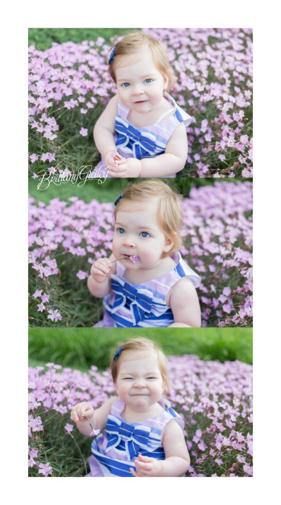 Museum of Art | Baby Photographer | Cleveland Ohio