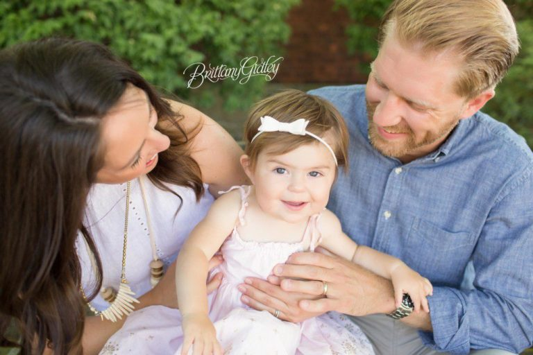 Family Photographer | Clifton Club Lakewood Ohio | Baby Photographer | Baby Photography | Sunset Photography Session