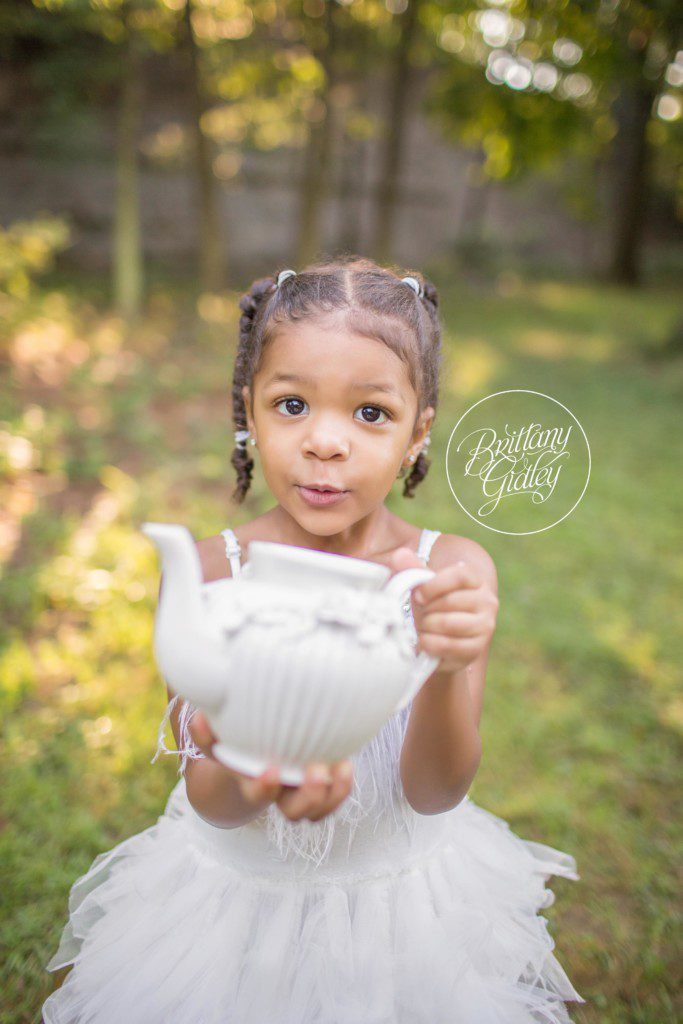 Adventure Is Out There | Dream Session | Tea Party | Butterflies | Wanderlust | Child Photographer | Cleveland Ohio