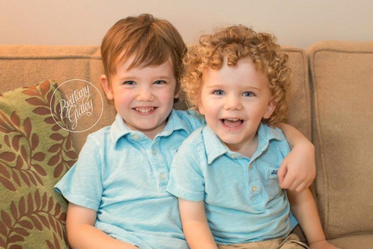Family Photographer | Canton Ohio | Child Photographer