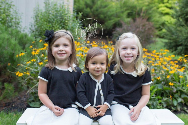 Chagrin Falls Family Photographer | Family Photographer | Chagrin Falls Ohio