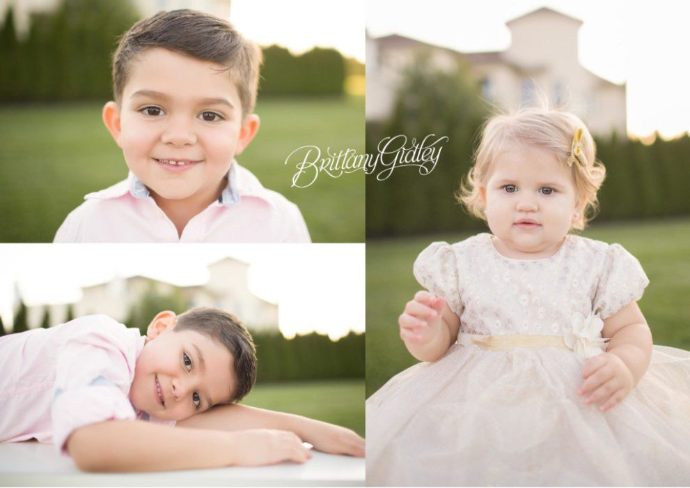Siblings   Chagrin Falls Ohio