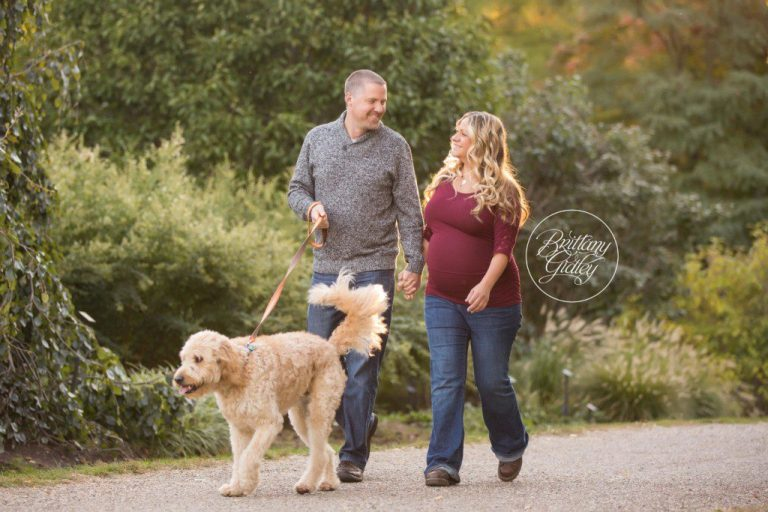 Clevelands Best Maternity Photographer | Maternity Photography
