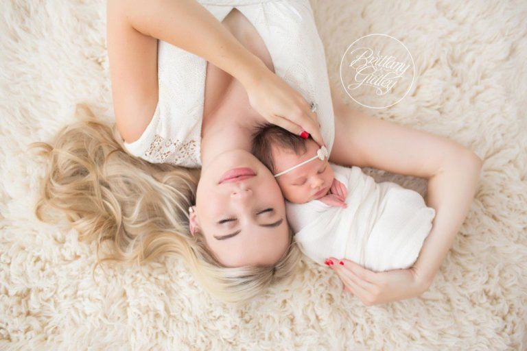 Dream Session | Newborn Photographer | Newborn Photography | Dream Photographer | Best Newborn Mother Images
