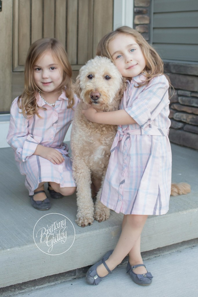 Pet Photographer | Lifestyle Photography