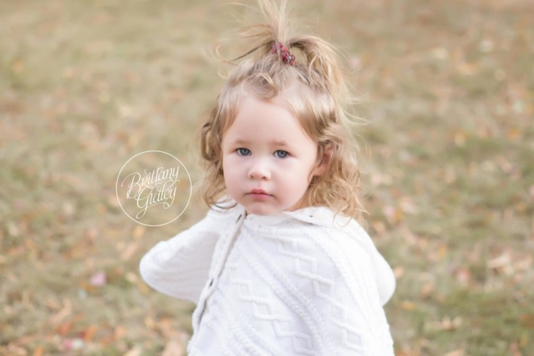 Baby Photographer Atlanta