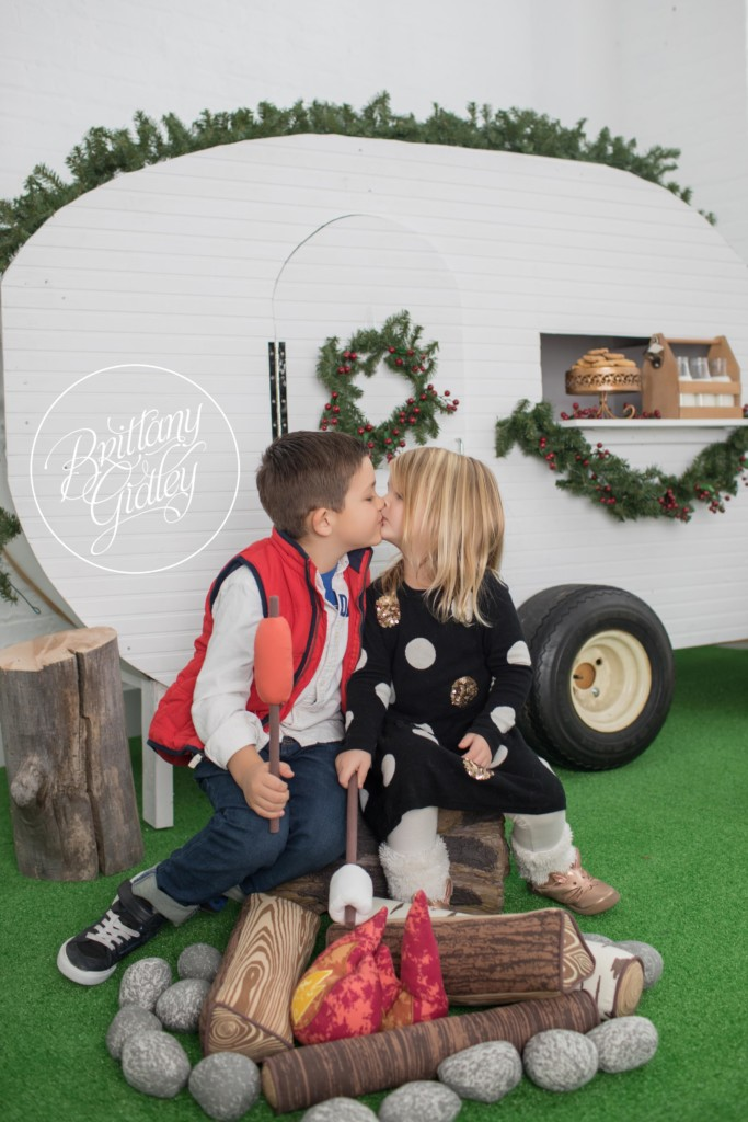 Mini Sessions | Woodland Wonders | Best Child Photographer | Best Baby Photographer | Best Family Photographer | Best Newborn Photographer