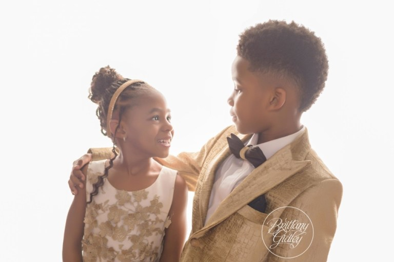 Child Photographer | Child Photography | Cleveland Ohio