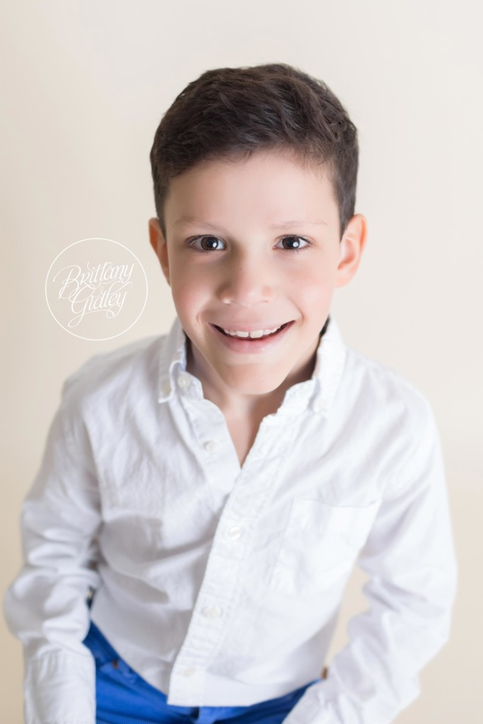 Family Photographer | Child Photographer