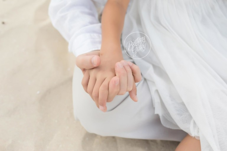 Dubai Family | United Arab Emirates | Jumeriah Beach | Dubai | UAE | Dubai Child Photographer | www.brittanygidley.com