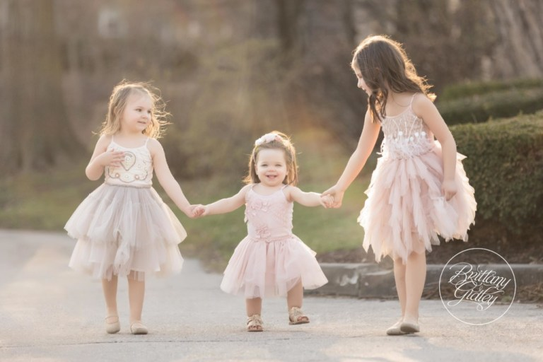 Rainey's Closet Dress Rentals | Tutu du monde | Cleveland Museum of Art | Photography Inspiration
