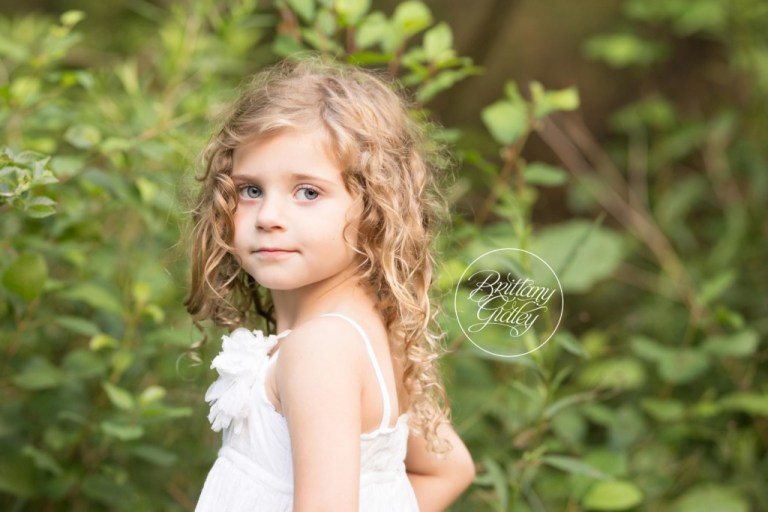 Family Photo Shoot | Lake Erie Bluffs | Family Images | Start With The Best | Brittany Gidley Photography LLC
