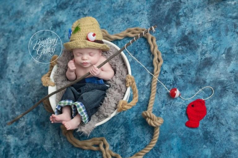Best Newborn Photographs | Newborn Photography | NICU Graduate Photography
