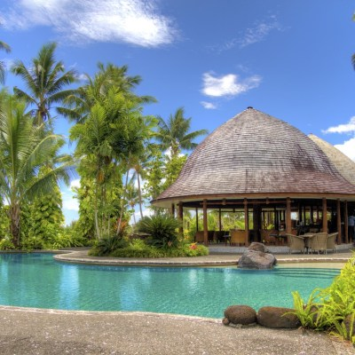 Why I Love-Hate All-Inclusive Resorts