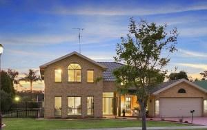 Sydney House 1Mil July 2015