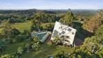 Million Dollar Properties in Australia