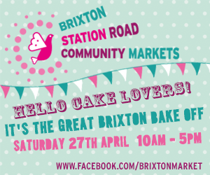 Bake-off-Brixton-Blog-V2