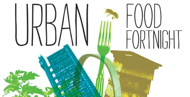 UrbanFoodFortnight_logo_BLOG