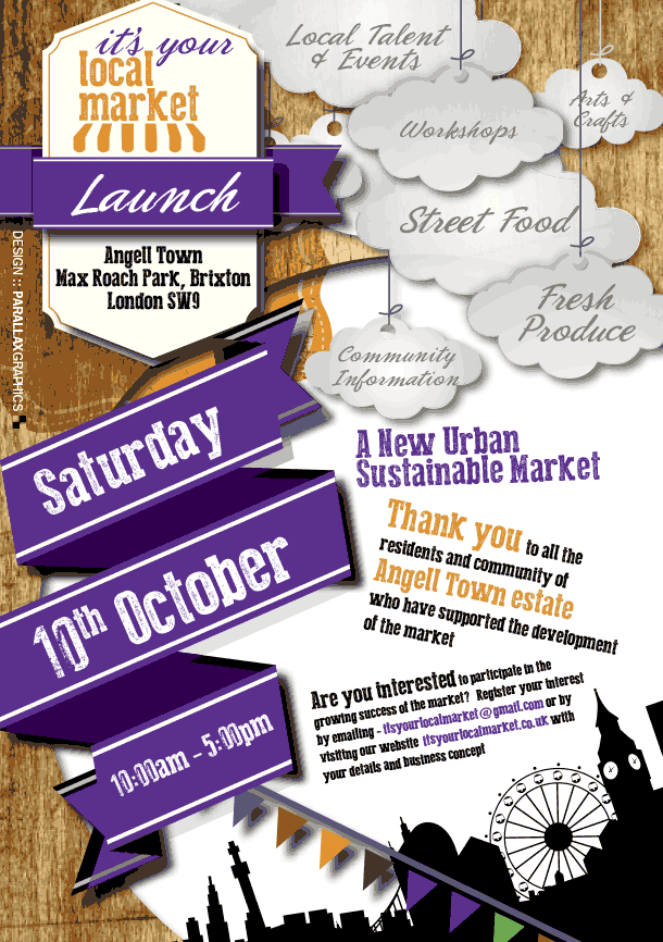 Angell-Market_flyer