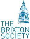 Brixton Society logo