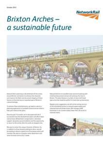 Network Rail newsletter