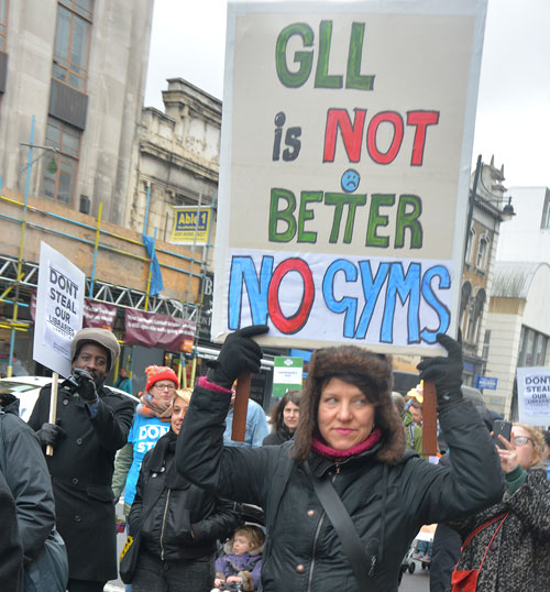 GLL-sign-library-demo_500_DSC_7054