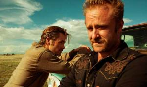 clip from film Hell or High Water