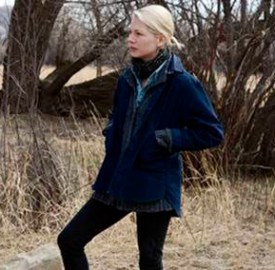 Still from Certain Women