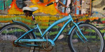 Brixton and South London Guide for Cyclists – all the bike shops, repairs, accessories and bike hire locations