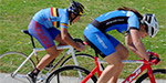 SPORTS DIRECTORY, football, ice hockey, tennis, cycling, sports centres and more