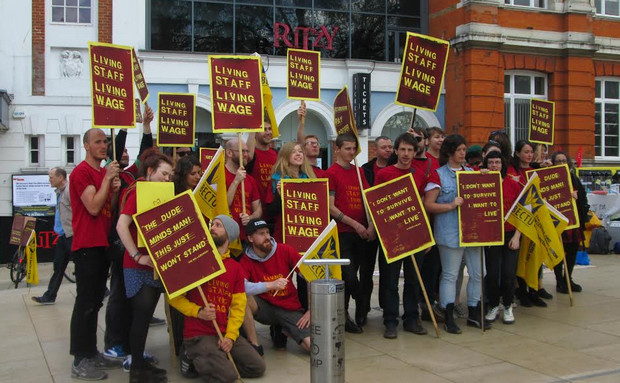 https://i2.wp.com/www.brixtonbuzz.com/images/ritzy-strike-april-2104-13.jpg