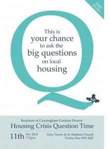 hpousing-crisis-q-time