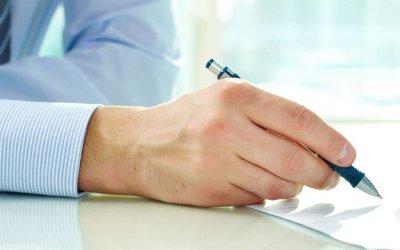 Termo de Conduta assinado junto ao governo garante remarcação de formaturas