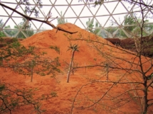 HD Zoo Desert Dome 01