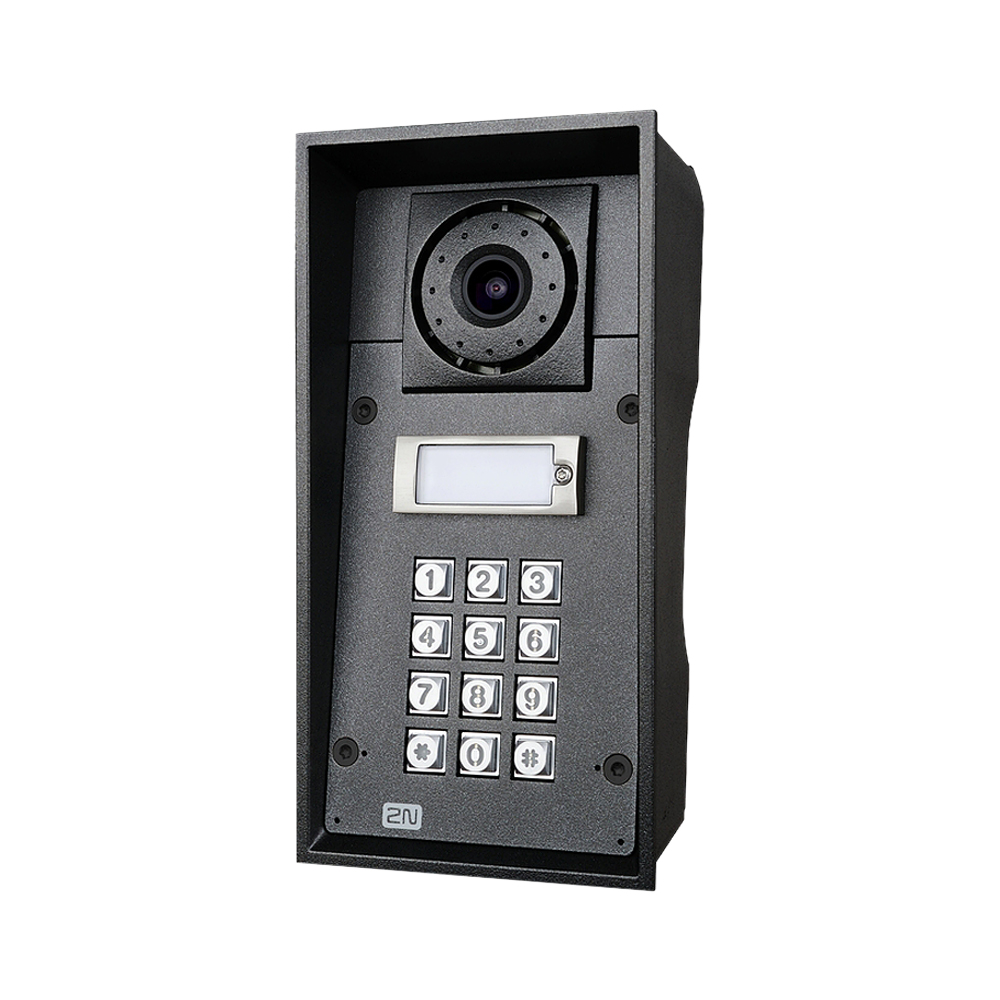 Outdoor Home Security Systems Reviews
