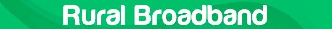 ruralbb banner