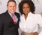Discovery to give Oprah her OWN network