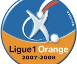 Extra time for French football bids