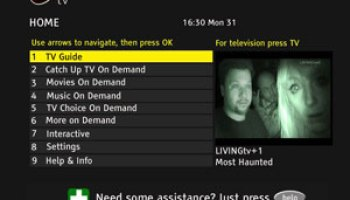 RTL wins lawsuit against NH Hotels for illegal TV usage