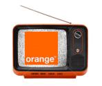 AirTies in Orange Spain win