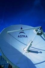 astra_uplink