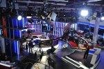 3 Sky channels launch on Freesat