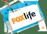 foxlife_logo_cool