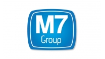 M7Group_logo