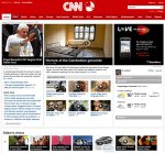 cnn-new-website