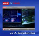 ORF_TVthek