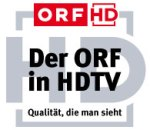 orf_hd_text