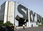 Sky Italia falls hit News Corp