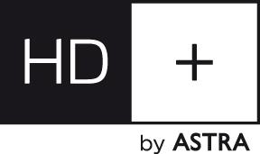 HD-Plus_schwarz
