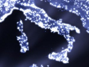 Italy to switchover DTT network from MPEG-2 to MPEG-4